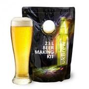 UK Brew Lager фото