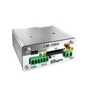 GSM/GPRS модем СМ-100А фото