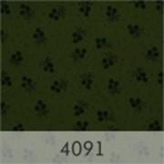 Ткани для пэчворка 4091 фото