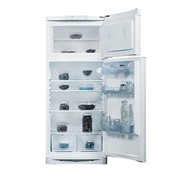 Холодильник Indesit NTA-14R фото