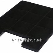 Угольный фильтр Perfelli 0024 DDP, код 126740 фото