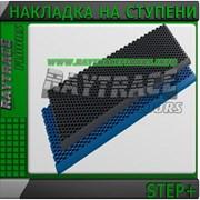 Сегмент ступени STEP+ фото