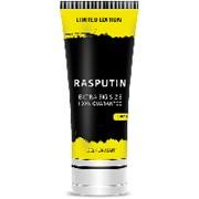 RASPUTIN (РАСПУТИН) гель для увеличения члена фото