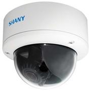 IP камера внутренняя SHANY SNC-WD2202 фото