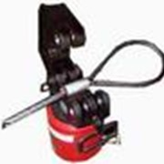 Оборудование для производства стропов фото