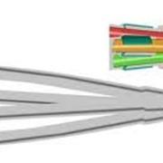 Концевые муфты на трехжильный кабель POLT 12D/3XО-H1-L12В фото