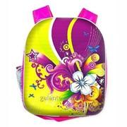 Рюкзак школьный для средних и старших классов, модель 9416 фото