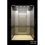 Лифты FUJI YIDA. фото