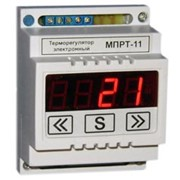Терморегулятор МПРТ-26СН фото