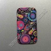 Пластиковый чехол Samsung Galaxy Grand I9080/ I9082 с рисунком *****Пластиковый чехол Samsung Galaxy Grand Neo фото