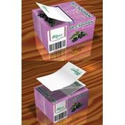 Самоклеящиеся блоки / Notes / постики простые и с фигурной вырубкой фото