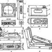 Приборы оптико-механические для измерения линейных размеров фото
