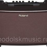 ROLAND AC-60-RW фото