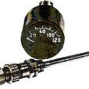 Термометр ТУЭ-48т фото