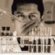 Регистрация государственная гигиеническая фото