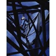 Внутриплощадочные электрические сети и сооружения объектов промышленного и гражданского назначения фото