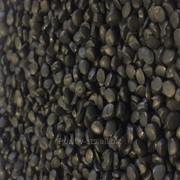 Мастербатч черный (Polycolor Black 04006) фото