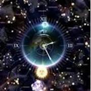 Популярная астрология фото