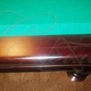 Реставрация бортов на бильярдном столе фото