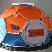 Палатка Stratobase фото