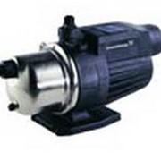 Насосы для систем водоснабжения Grundfos фото