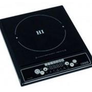 Индукционная плита Energy EN-914 фото