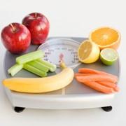 """2-х месячная программа снижения веса """"Управлять весом легко и вкусно!"""" фото"""
