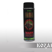 Приманка для кабана (смола бука) 500 мл фото