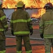 Диагностика техническая взрывопожароопасного оборудования фото