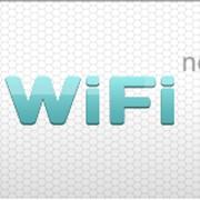 Сайт Wifi сети для дома или небольшого офиса фото