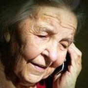 Помощь психолога. Консультирование. Пожилые люди. фото