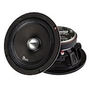 Автомобильный динамик KICX KICX Tornado Sound 6.5XAV (4 Ohm) фото