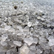 Натрий хлористый (соль №1) импортный фото