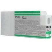 Картридж EPSON St Pro 7900/9900 green (C13T596B00) фото