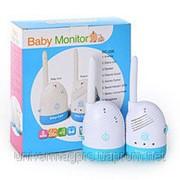 Радионяня baby monitor bc-035 фото