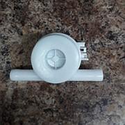 Датчик потока воды для посудомоечной машины Bosch фото