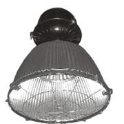НОВЫЕ энергосберегающие источники света для промышлынных и торговых зон, на основе LED-технологий (светодиодных технологий) фото