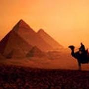 Туры в Егип фото