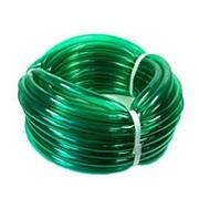 Шланг полив. d-20мм (3/4`) силиконовый до 3 бар. бух.20м г.Ейск фото