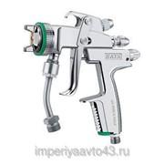 Окрасочный пистолет SATAjet 3000 K HVLP дюза 1.2 SATA 93393 фото
