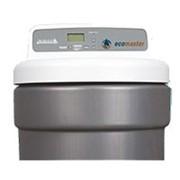 Универсальные фильтры для воды кабинетного исполнения фото