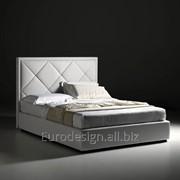 Кровать Precious фото