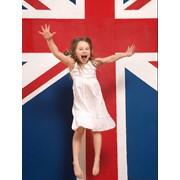 Английский язык для детей младшего школьного возраста фото