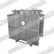 Трансформатор типа ТМЗ-250-2500/10(6) У3. фото