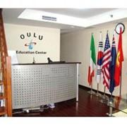 Обучение в Языковой Школе 5 Континентов (Пекин) фото
