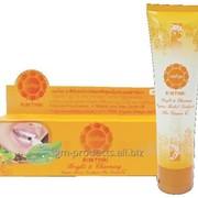 AIMTHAI Органическая зубная паста с Витамином С 100г фото