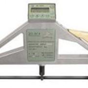 ДО-80К-МГ4 - Измерители силы натяжения арматуры фото