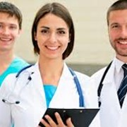 Услуги гинекологии, Вскрытие бартолиновой железы в Алматы фото