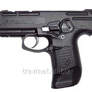 Травматический пистолет Смерч-925 фото