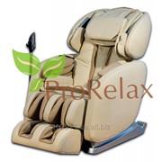 Массажное кресло Лекс фото